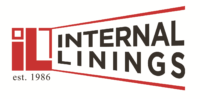 Internal Linings Ltd