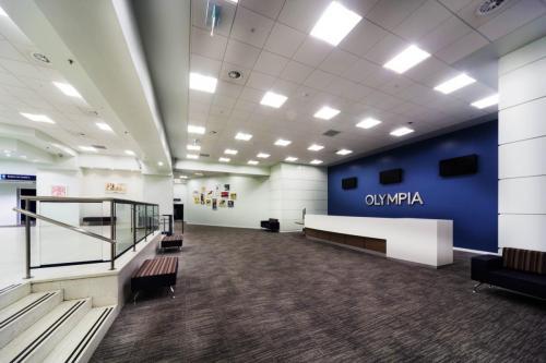 Olympia 041