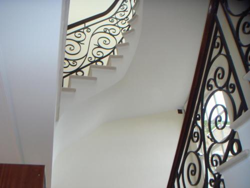 Trevor House Finished 012