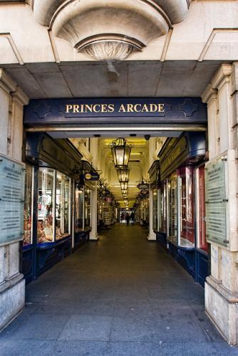get image princes arcade2